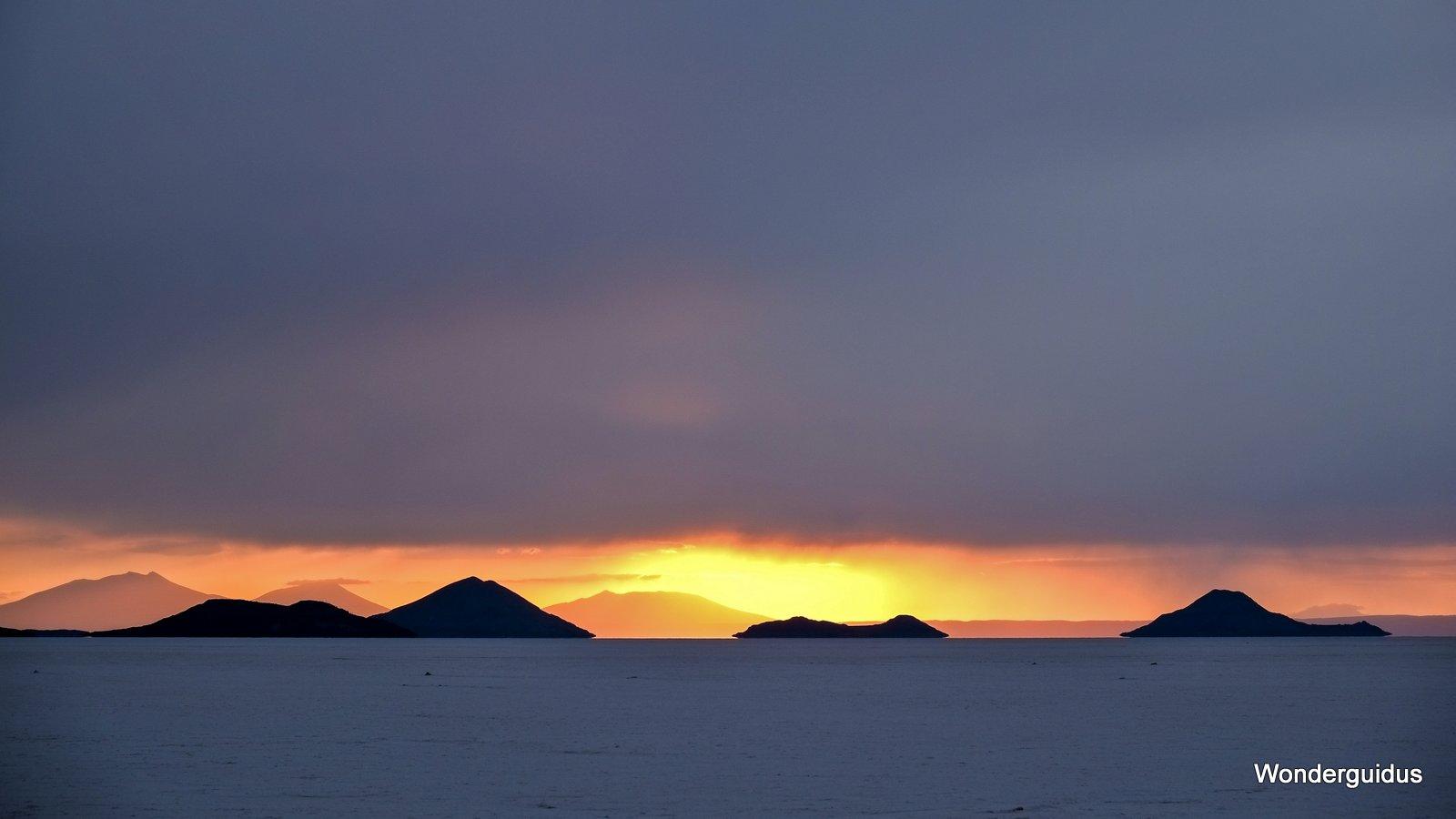 Le Salar d'Uyuni Bolivie.jpg
