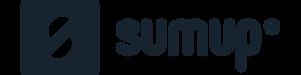 logo-sumup-1.png