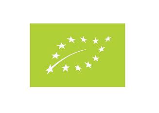 EU_Organic_Logo_Colour_rgb site internet