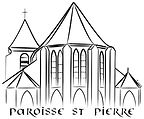 Logo Paroisse DEFINITIF 2019.jpg