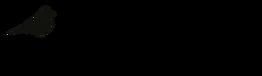 Tash Bird Logo Black large.png