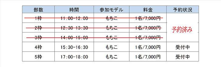 もちこ12345zumi.jpg