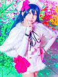 S__64585936.jpg