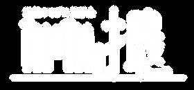 mimi撮ロゴ 白抜き.png