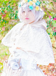 S__64585937.jpg
