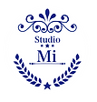 Miロゴ.png