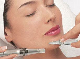 hydrating anti-aging facials st louis mo