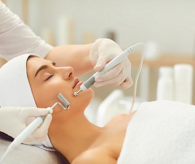 acne-treatments-stlouis.png
