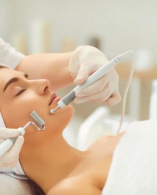 acne-treatments-microcurrent.png