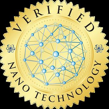 rezenerate.certified..png