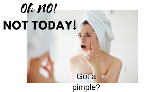 acne-treatment-stlouis-mo.png