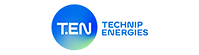 Technip Energies as a client for NMBR System