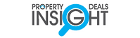 Property Deals Insight as a client for NMBR System