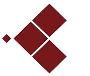 logo IMG_8107.PNG