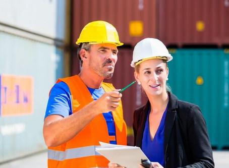 Trading Company - Comercial Importadora e Exportadora