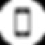 mobile-circle-logo-png-301.png