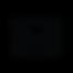 FAVPNG_email-logo-icon_bdv7M9KA.png