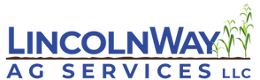 LincolnWay Logo-color.png