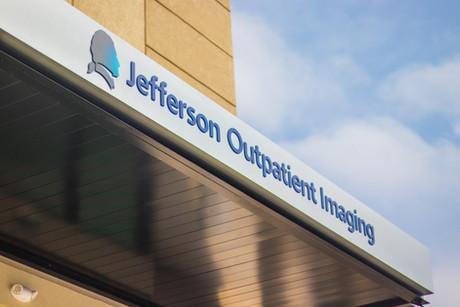 Jefferson Outpatient Malvern-45.jpg