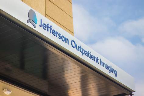 Jefferson Outpatient Malvern-45.jpg