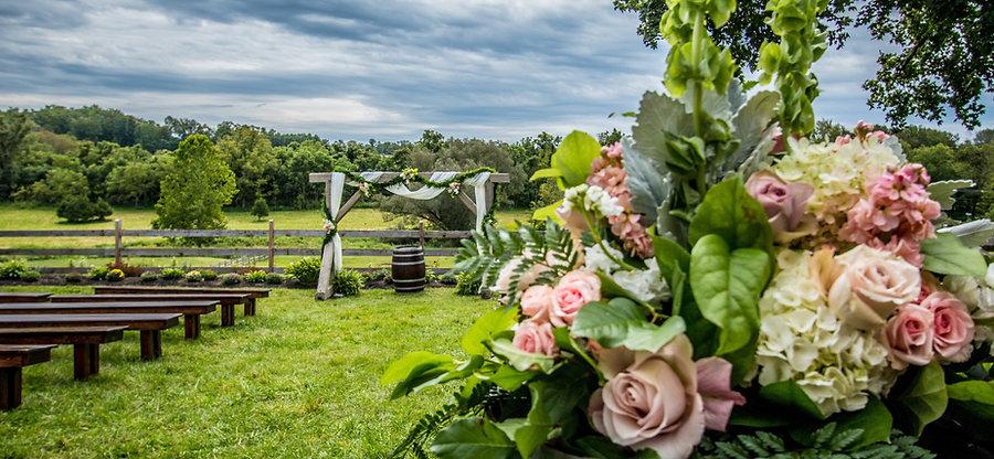 Durham Hill Wedding - Sept 2--31.jpg
