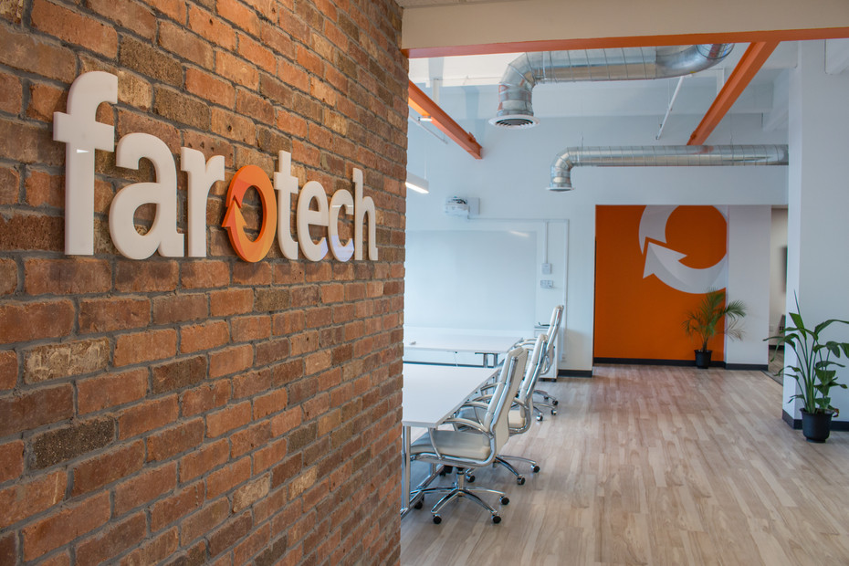 Farotech Office with Decal-2.jpg