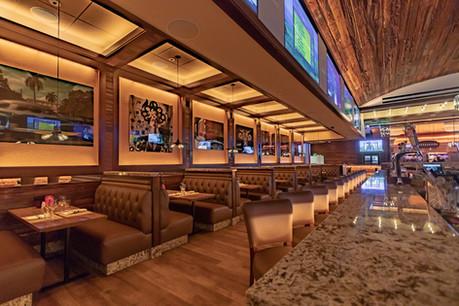 Parx Casino (300 DPI)-2.jpg