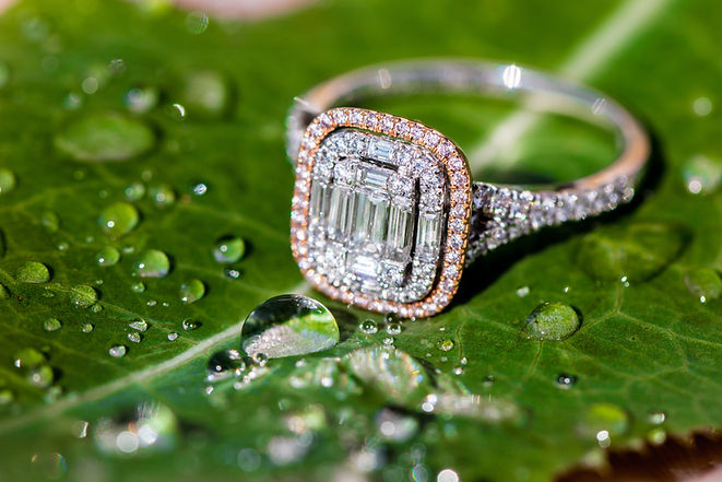 Ring Pictures-62.jpg