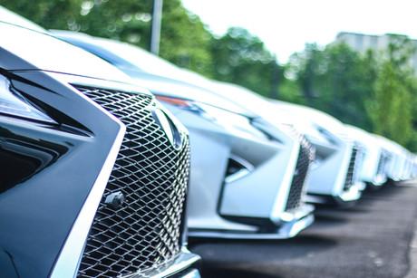 Lexus of Willow Grove-2.jpg