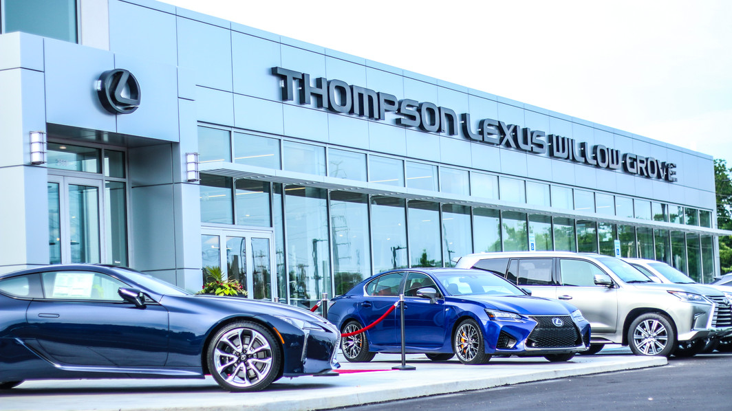 Lexus of Willow Grove-1.jpg