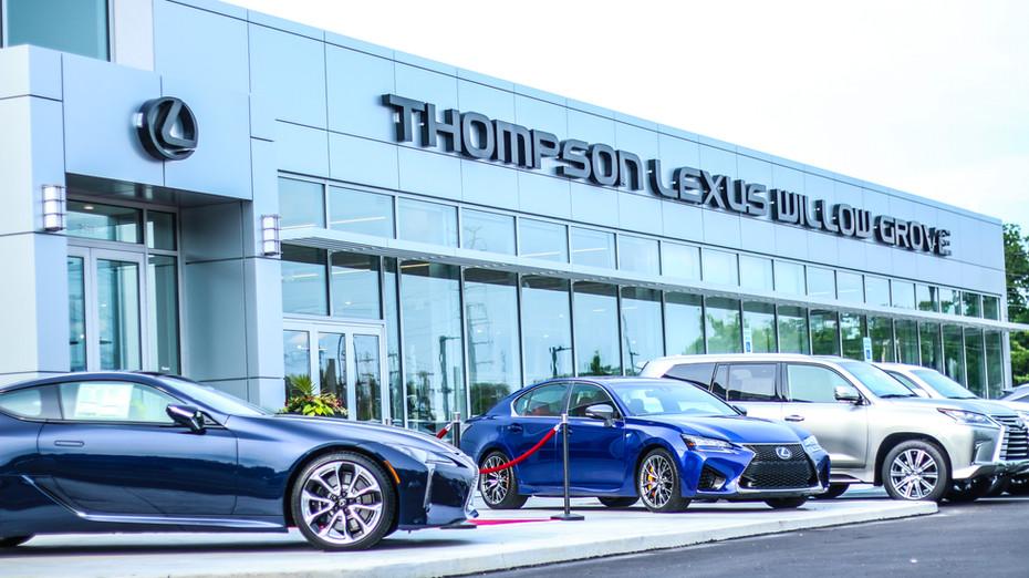 Lexus of Willow Grove-1.jpg