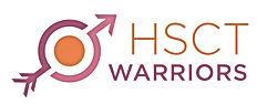 HSCT_logo_color.jpg
