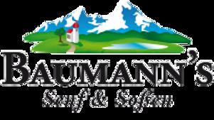 baumanns logo.png