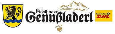 logo laderl und post.jpg