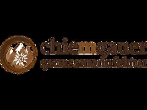 cgm-logo.png
