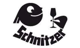 Regiona_Destillerie_Schnitzer_Traunstein