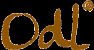 Logo-Odl-eng-300x158.png