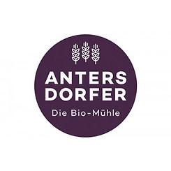 antersdorfer-muehle.jpg