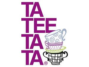 tateetata_tossit.jpg