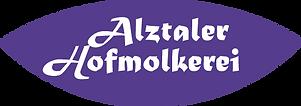 logo-alztaler-hofmokerei.png