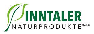 inntaler-naturprodukte-ok-rgb_logo.jpg