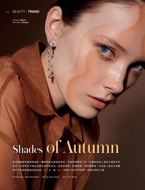 M.Beriestain_Vogue7.jpg