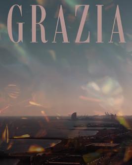 """""""Garcia"""" GRAZIA CROATIA"""