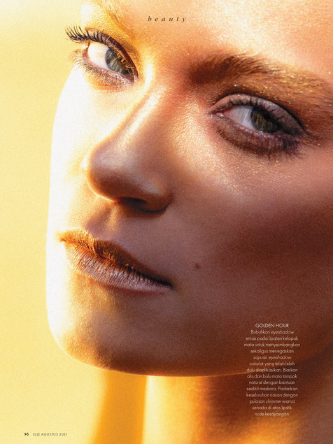 ELLE INDONESIA AUGUST 2021 BEAUTY WELL V OLYA_page-0003.jpg