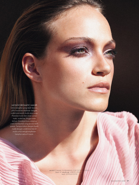 ELLE INDONESIA AUGUST 2021 BEAUTY WELL V OLYA_page-0004.jpg