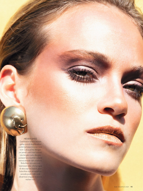 ELLE INDONESIA AUGUST 2021 BEAUTY WELL V OLYA_page-0002.jpg