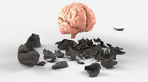brain-3438742_1920.jpg