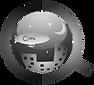 CQ Logo b + w png .png