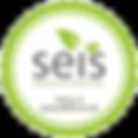 SEIS memberbadge.png