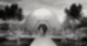 b+w Dome for Site.png